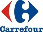 Centrum Handlowe Carrefour Tczew
