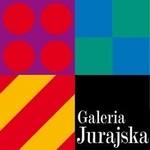 Galeria Jurajska-Częstochowa