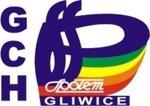 Gliwickie Centrum Handlowe-Gliwice