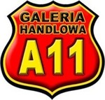 Galeria A11