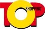 Top Shopping Komorniki