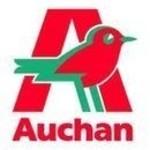 Centrum Handlowe Auchan-Szczecin