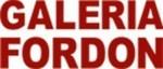 Galeria Fordon