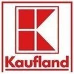 Centrum Handlowe Kaufland-Wrocław