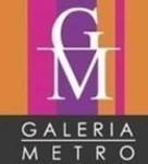 Galeria Metro-Warszawa
