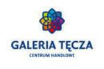 Galeria Tęcza-Kalisz